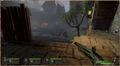 Witch Hunter Screenshot 001 2015-04-15.png