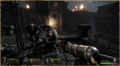 Empire Soldier Screenshot 002 2015-05-13.png