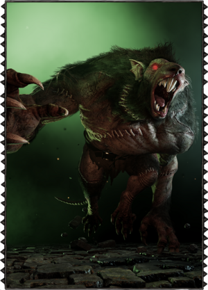 Rat Ogre Portrait.png
