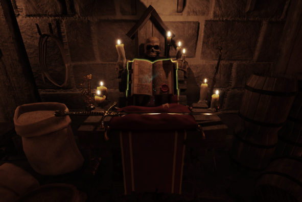 Shrine-of-Solace.png
