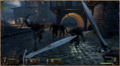 Waywatcher Screenshot 002 2015-04-29.png