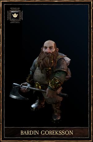 Character Render Dwarf Ranger.png