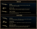 Witch Hunter Weapons.png
