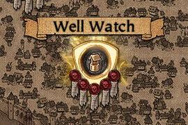 Well Watch