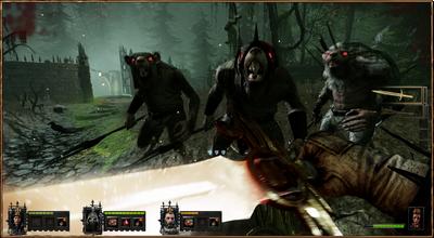 Bright Wizard Screenshot 004.png