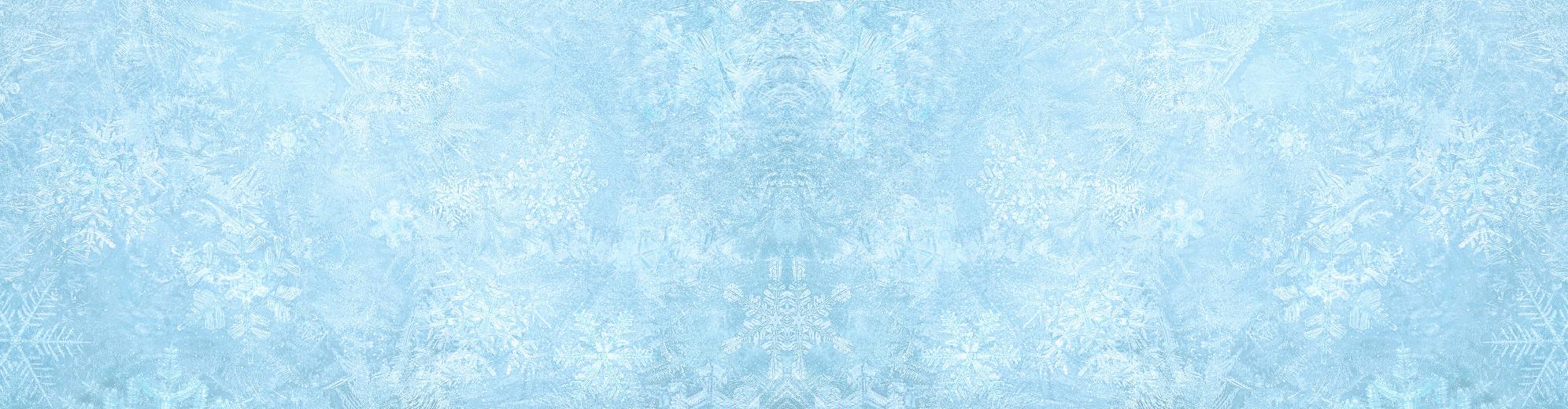 Emea_fro_hbg_gbl_frozen_regno_di_ghiaccio_background_1920x1000.png