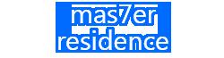 Mas7er's family home