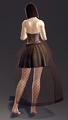 Midnight Wedding Dress (Evie 2).png