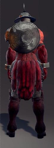 Exquisite Crimson Rage Set (Lann 2).png