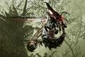 Hive Queen (Enemy) 1.png