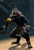 Shadow Fang (Enemy).png