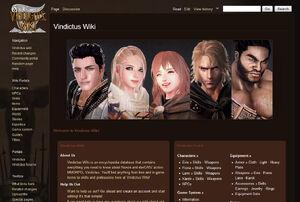 Main page.jpg