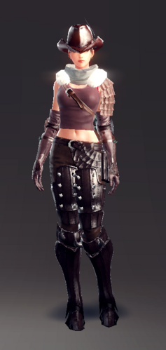 Frostheart Hunter Set (Evie 1).png