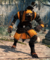 Jagged Tooth (Enemy).png