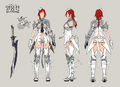 Vella Concept 3.png