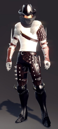 Frostheart Hunter Set (Kai 1).png