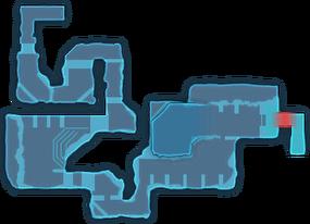 Perilous Ruins Map 7.png