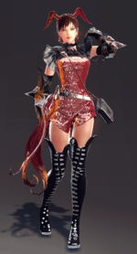 Fallen Angel Set (Evie 1).png