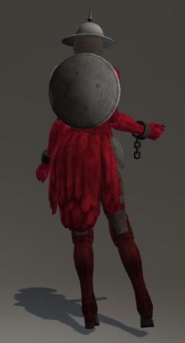 Exquisite Crimson Rage Set (Lynn 2).png
