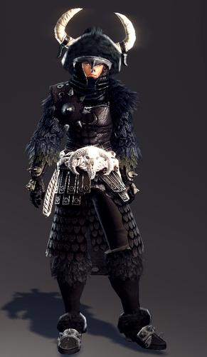 Frost Peak Hard Armor Set (Kai 1).png