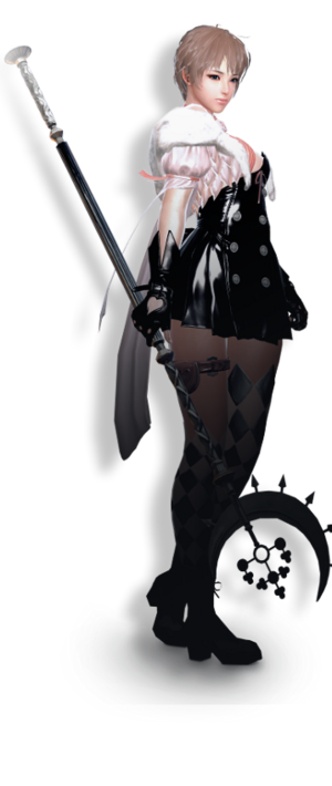 Evie Cutout.png