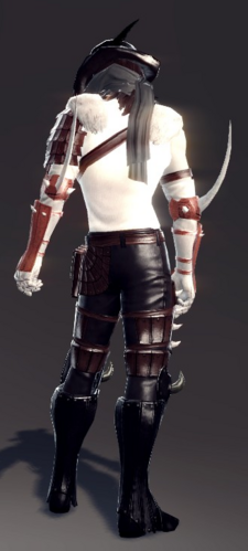 Frostheart Hunter Set (Kai 2).png