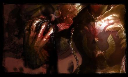A Dark Catalyst 3.png