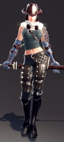 Frostheart Hunter Set (Arisha 1).png