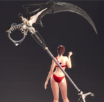Scythe of Caresses (View 2).png