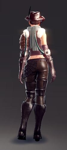 Frostheart Hunter Set (Evie 2).png