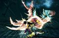 Muckrot Monark (Enemy) 1.png