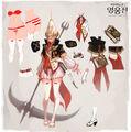 Evie Concept Art 2.jpg