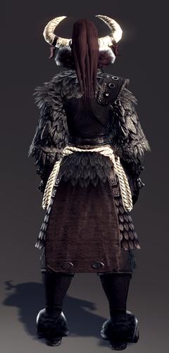 Frost Peak Hard Armor Set (Lann 2).png