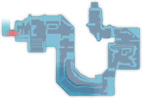 Perilous Ruins Map 5.png