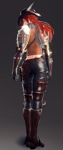 Frostheart Hunter Set (Vella 2).png
