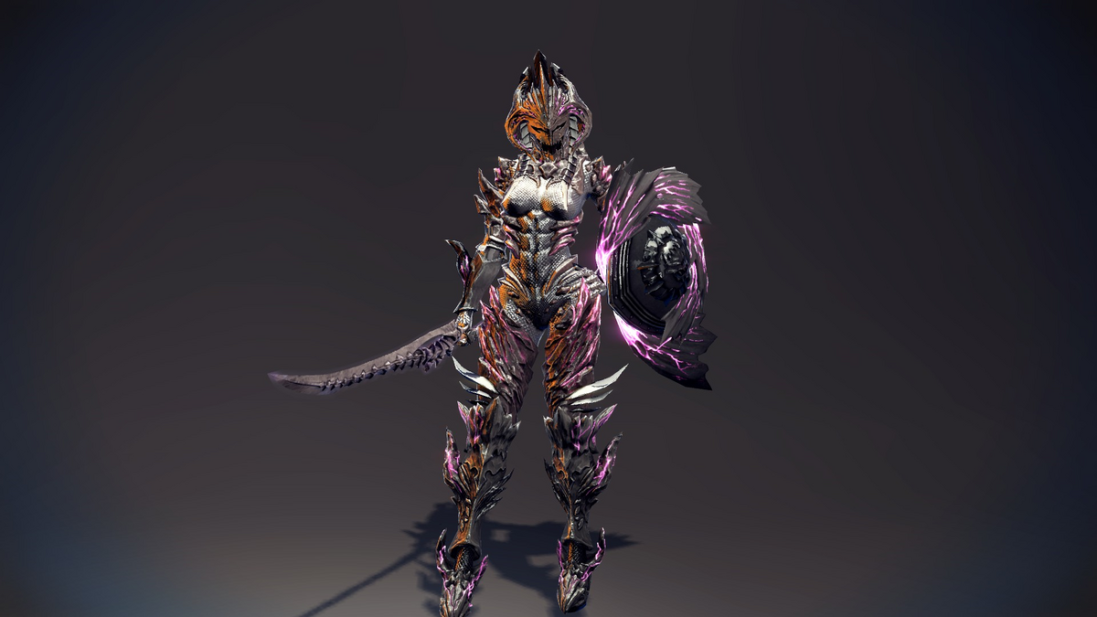 Vindictus Armor Sets Drone Fest Usually only classes that can equip an item can use it from the item menu. vindictus armor sets drone fest