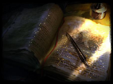 CCP 01 diary.png