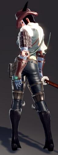 Frostheart Hunter Set (Arisha 2).png