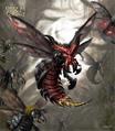 Hive Queen Concept.png