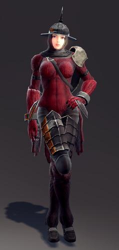Exquisite Crimson Rage Set (Vella 1).png