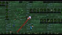 Screenshot 5.png
