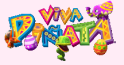 Viva Piñata DS Wiki