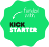 Kickstarter-badge big.png