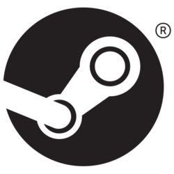 Share steam logo.png