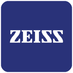 Zeiss front.png