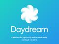 Google Daydream 17.png
