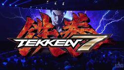 Tekken 7 splash.jpg