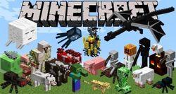 Minecraft splashj.jpg