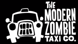 Modern Zombie Taxi Co.png