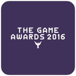 The game awards 2016.png